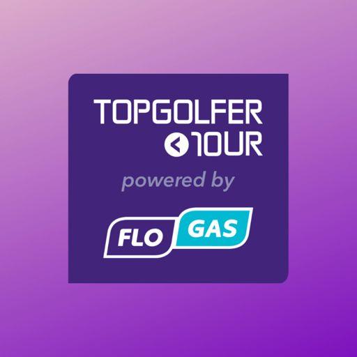 Cover art for podcast TopGolfer Tour