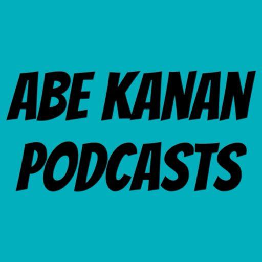 Cover art for podcast Abe Kanan