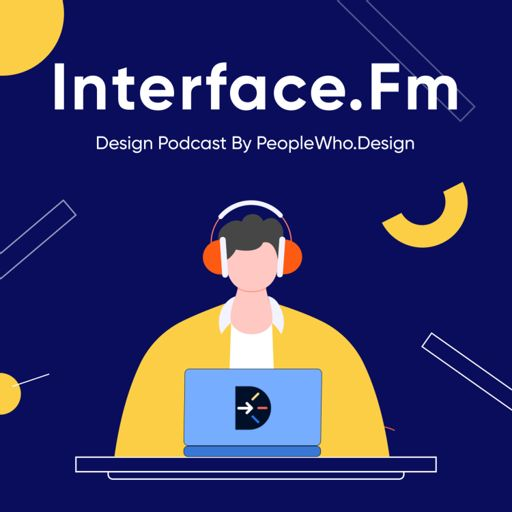 Cover art for podcast Interface FM