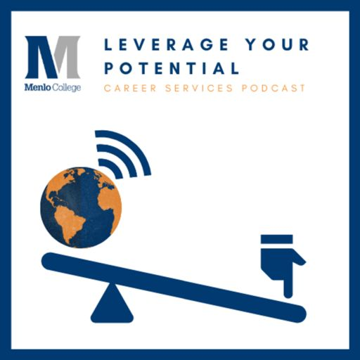 Cover art for podcast Leverage Your Potential