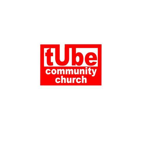 Cover art for podcast Tube Community Church