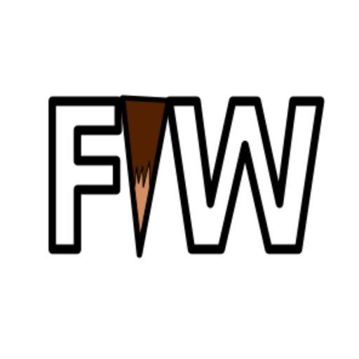 Cover art for podcast Flunking The Written