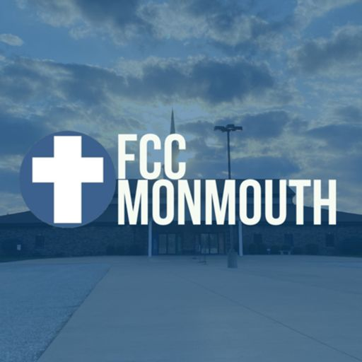 Cover art for podcast FCC Monmouth