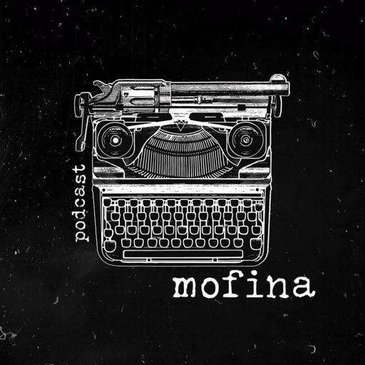 Cover art for podcast Mofina