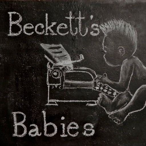 Cover art for podcast Beckett's Babies