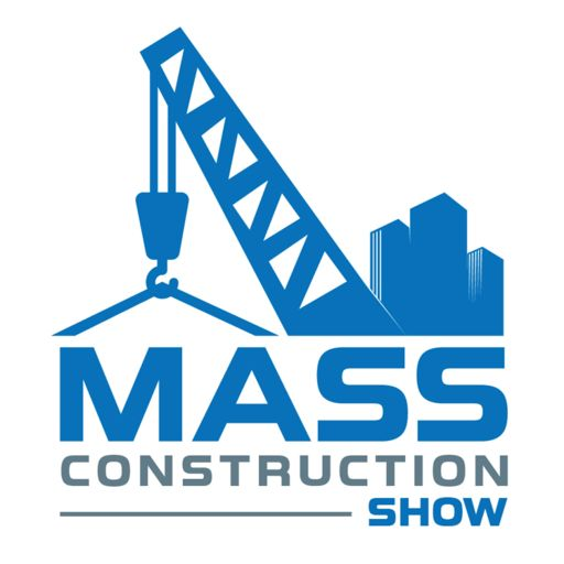 Cover art for podcast Mass Construction Show