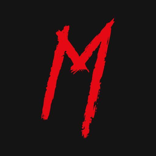 Cover art for podcast Murdar