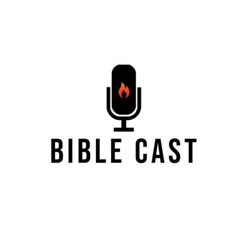 Cover art for podcast BibleCast