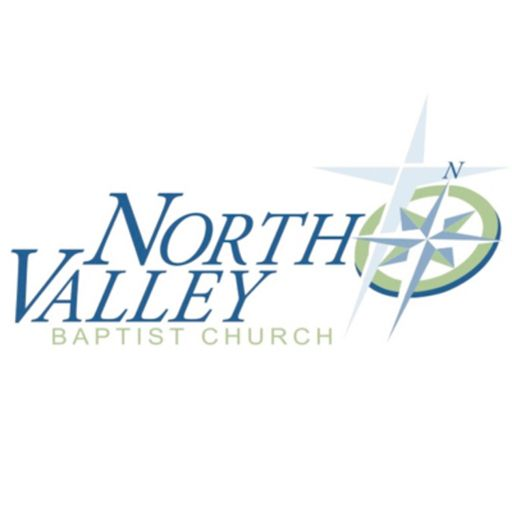 Cover art for podcast North Valley Baptist Church