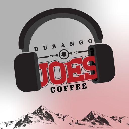 Cover art for podcast Durango Joes Podcast