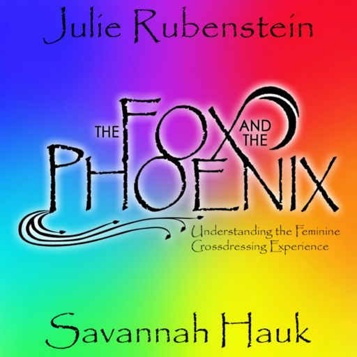 Cover art for podcast The Fox and the Phoenix