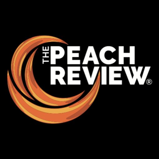 Cover art for podcast The Peach Review