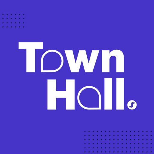 Cover art for podcast Town Hall by Schedulicity