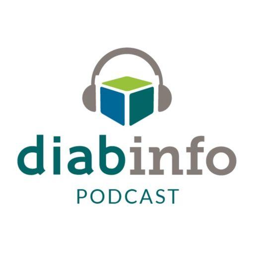 Cover art for podcast diabinfo Podcast