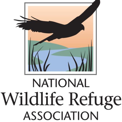 Cover art for podcast Refuge Radio - News and views from the National Wildlife Refuge Association