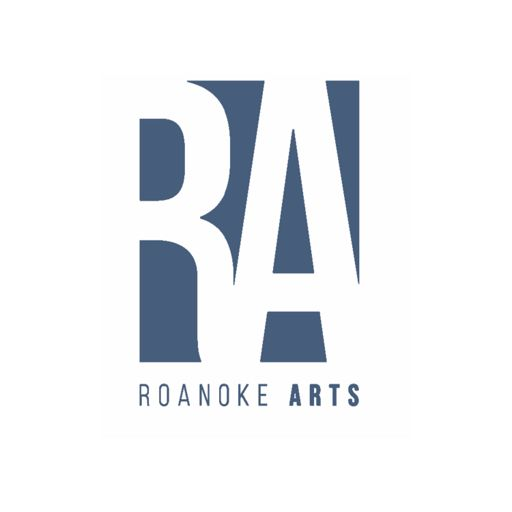 Cover art for podcast The Art of It: Conversations on Creativity and Leadership from the Roanoke Arts Commission