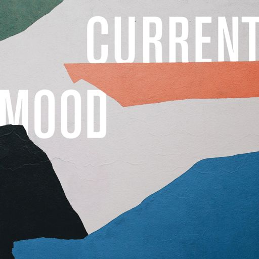 Cover art for podcast Current Mood