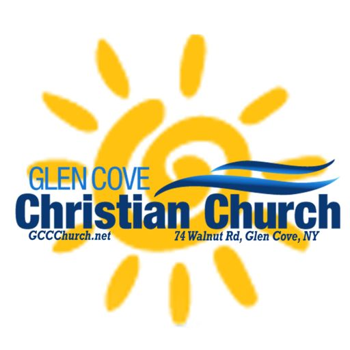 Cover art for podcast Glen Cove Christian Church