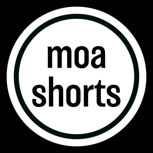Cover art for podcast moa shorts: Kurz-Hörspiele aus Hannover