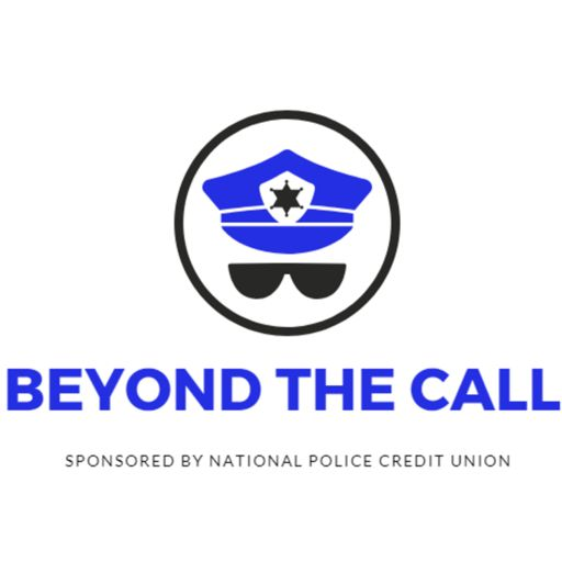Cover art for podcast Beyond the Call
