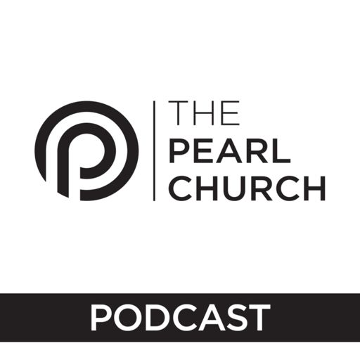 Cover art for podcast The Pearl Church