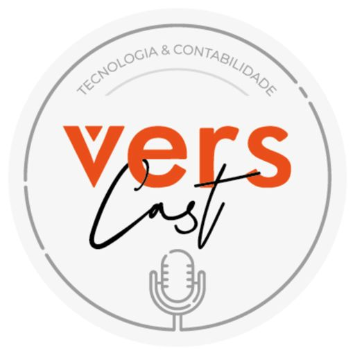Cover art for podcast VersCast
