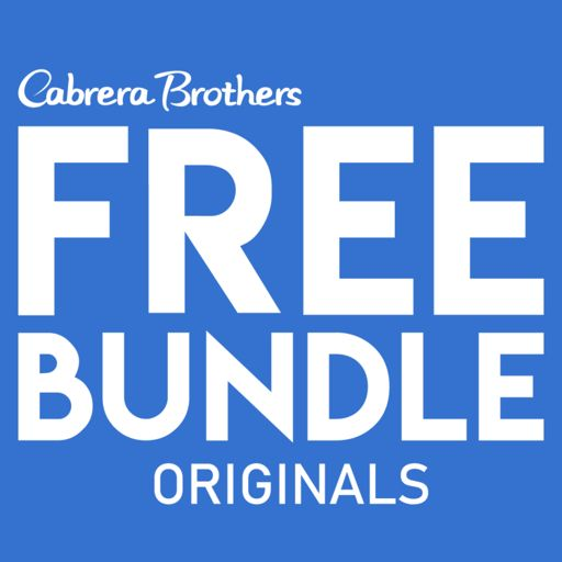 Cover art for podcast Free Bundle Originals - Fantasy and Science Fiction Podcasts by Free Bundle Magazine