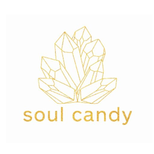 Cover art for podcast Soul Candy