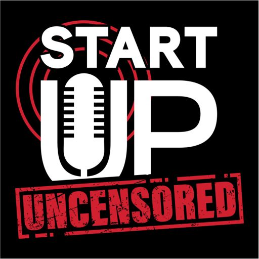 Cover art for podcast Start UP Uncensored - Starting up your Dental Practice