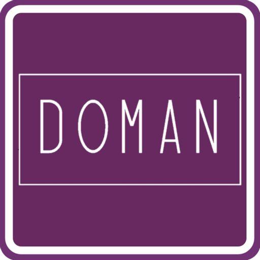Cover art for podcast Durham Original Music & Alumni Podcast (DOMAP)