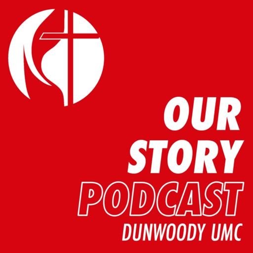 Cover art for podcast Our Story