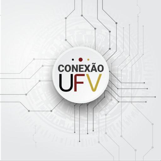 Cover art for podcast Conexão UFV