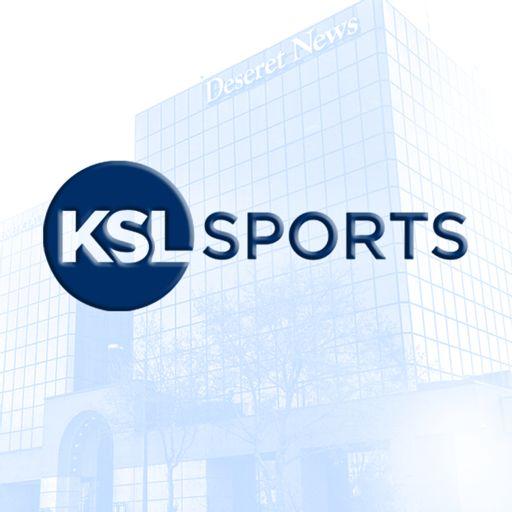 KSL Sports on RadioPublic