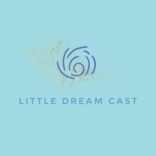 Cover art for podcast LittleDreamCast