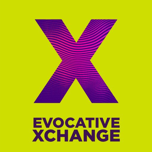 Cover art for podcast Evocative Xchange