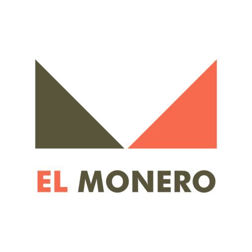 Cover art for podcast El Monero