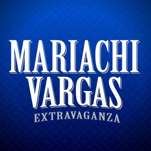 Cover art for podcast MariachiMusic.com