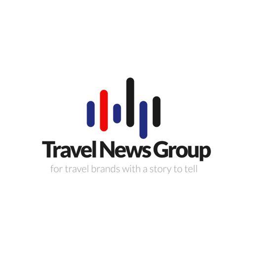 Cover art for podcast Breaking Travel Industry News | Livestream | Trends | eTurboNews