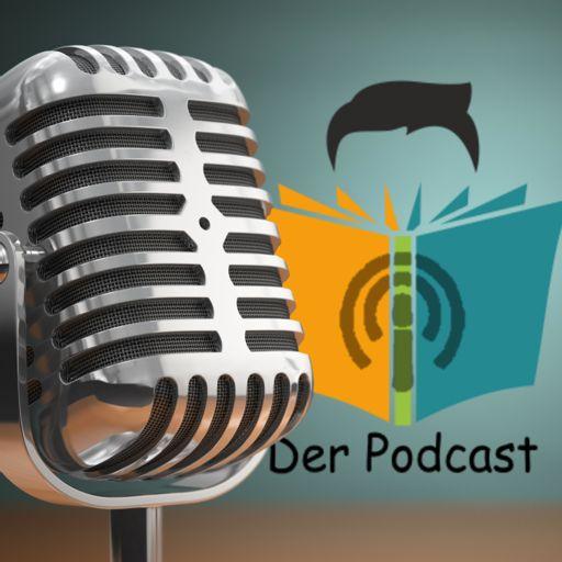 Cover art for podcast Wissen für zwischendurch