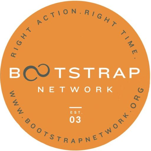 Cover art for podcast Bootstrap BootRap ATX