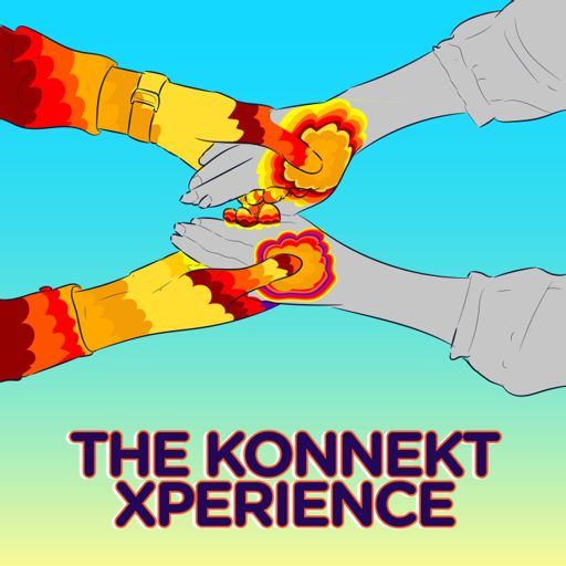 Cover art for podcast The KonneKt Xperience