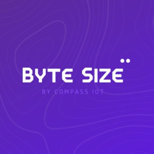 Cover art for podcast Byte Size