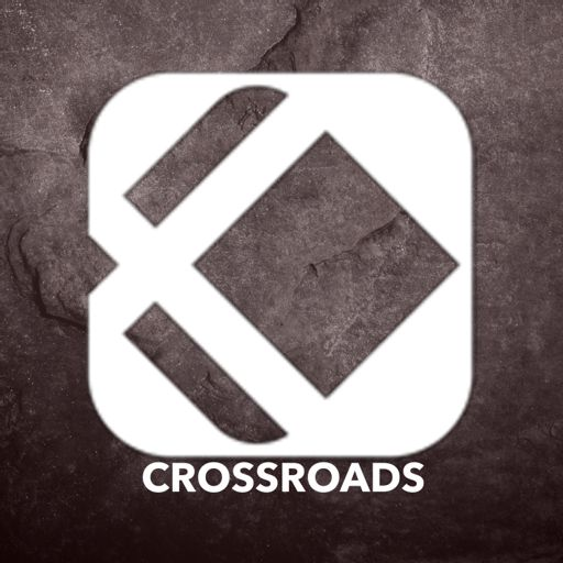 Cover art for podcast Crossroads Christian Center