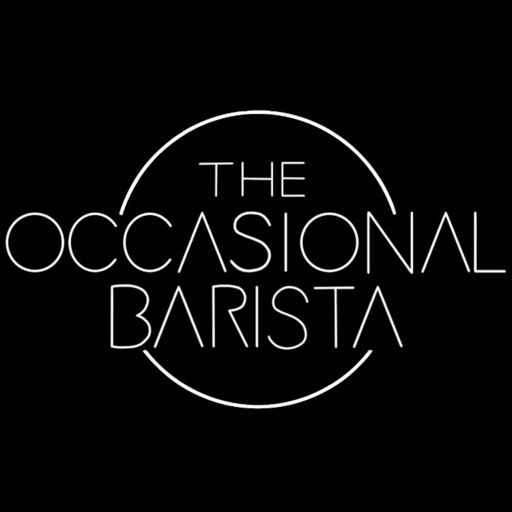 Cover art for podcast The Occasional Barista