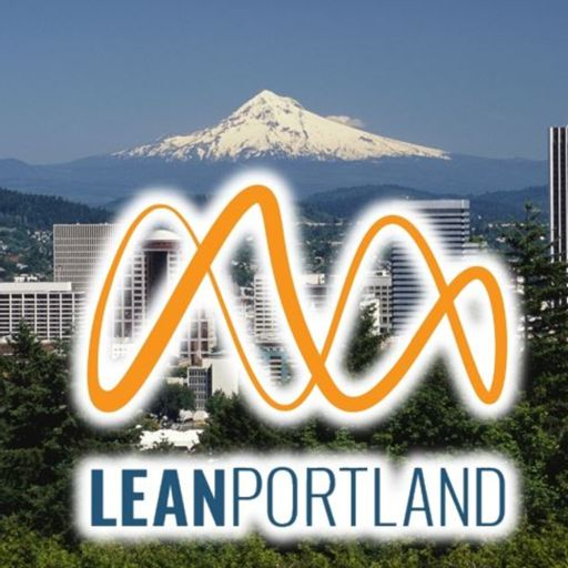Cover art for podcast Lean Portland