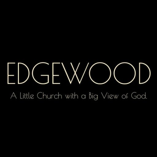 Cover art for podcast Edgewood Church (Danville, IL)