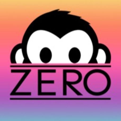 Cover art for podcast Monkeyzero