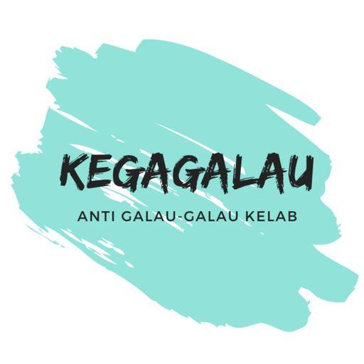 Cover art for podcast Kegagalau Podcast