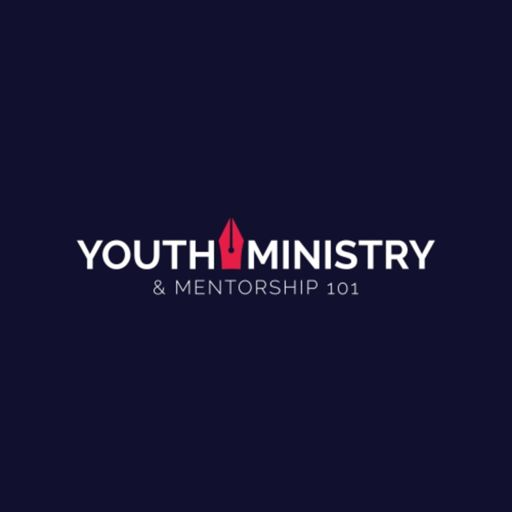 Cover art for podcast Youth Ministry & Mentorship 101