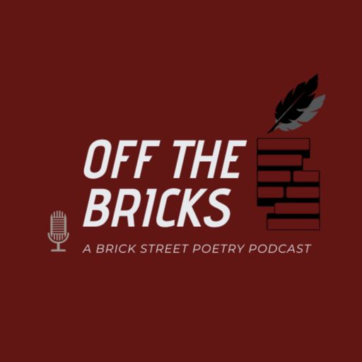 Cover art for podcast Off The Bricks
